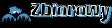 www.zbiorowy.biz